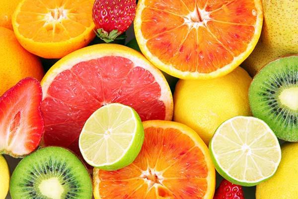 5 loại vitamin thiết yếu với sức khoẻ nữ giới